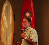 bt-surfing-doctors-2015