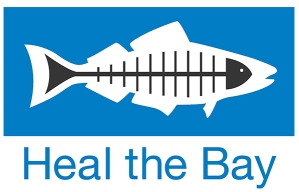 heal-the-bay-logo