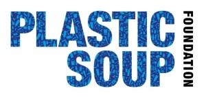 plastic-soup-logo