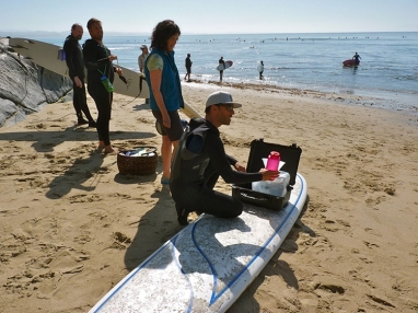 surfer_samples750_365195